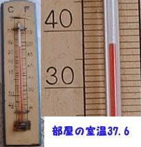 2004.7.20kion.jpg