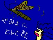 2004.8.11goki.jpg