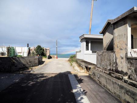 Okinawa09