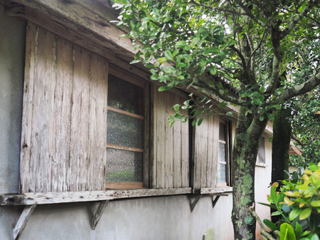 Okinawa14