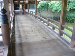 Kawagoe_008s