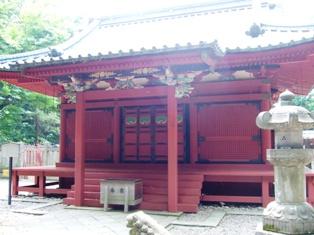 Kawagoe_016s