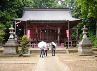 Kawagoe_023s