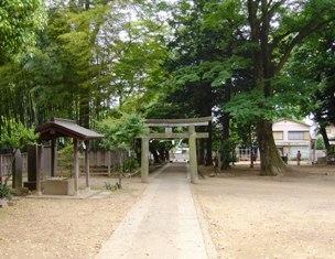 Kawagoe_025s