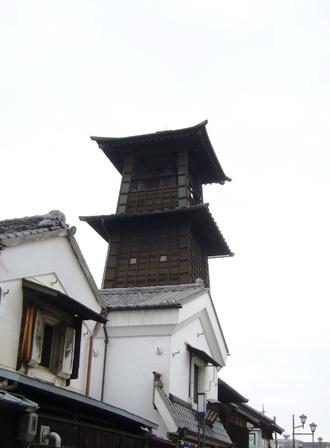 Kawagoe_037s