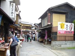 Kawagoe_041s