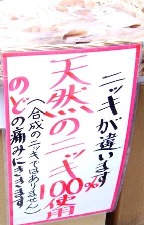 Kawagoe_042s