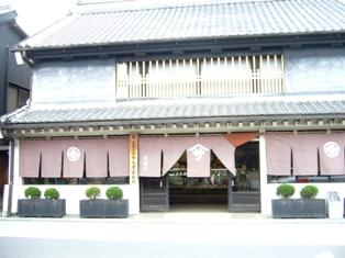 Kawagoe_049s